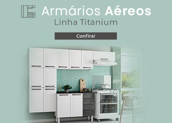 https://loja.colormaq.com.br/upload/banner/Departamentos