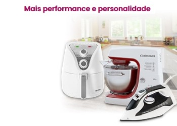 https://loja.colormaq.com.br/upload/banner/Eletroportáteis