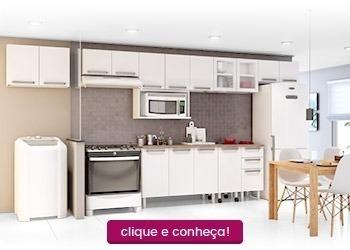 https://loja.colormaq.com.br/upload/banner/Cozinhas Completas