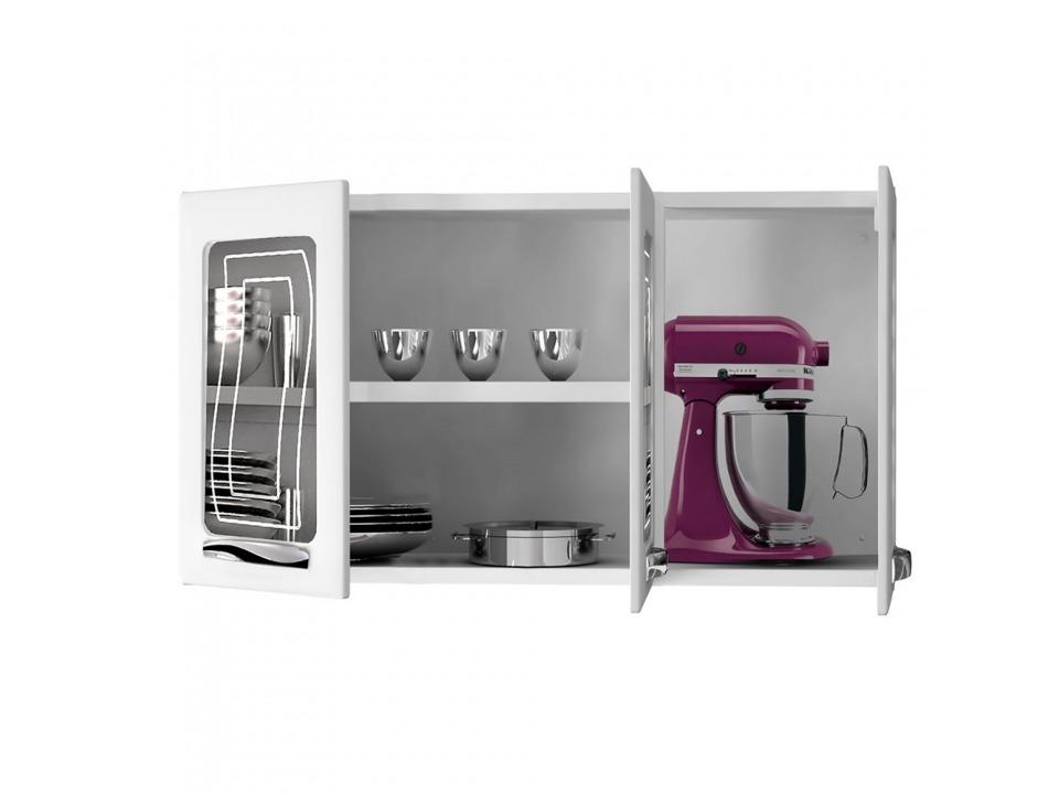 cozinha-colormaq-ipanema-3-pecas-em-aco-paneleiro-mini-armario-e-armario-de-pare--12.jpg