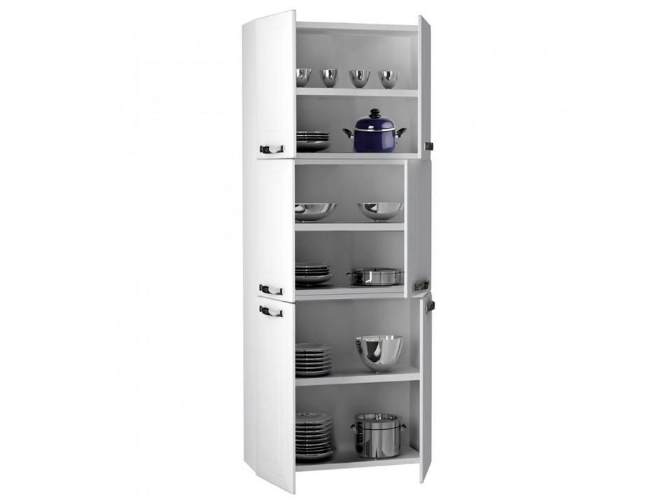 cozinha-colormaq-ipanema-3-pecas-em-aco-paneleiro-mini-armario-e-armario-de-pare-13.jpg