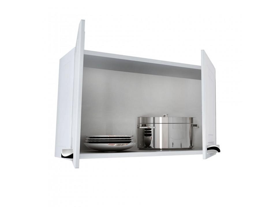 cozinha-colormaq-ipanema-3-pecas-em-aco-paneleiro-mini-armario-e-armario-de-parede-10.jpg