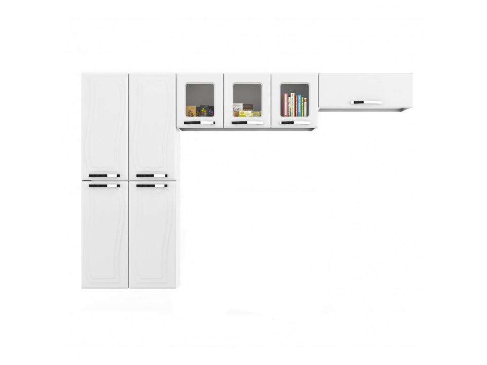 cozinha-colormaq-paraty-glass-3-pecas-paneleiro-4-portas-armario-de-parede-e-basculan-3.jpg