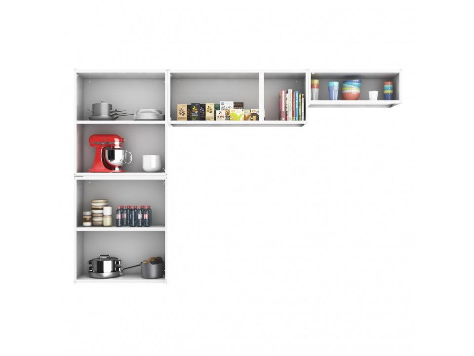 cozinha-colormaq-paraty-glass-3-pecas-paneleiro-4-portas-armario-de-parede-e-basculante-2.jpg