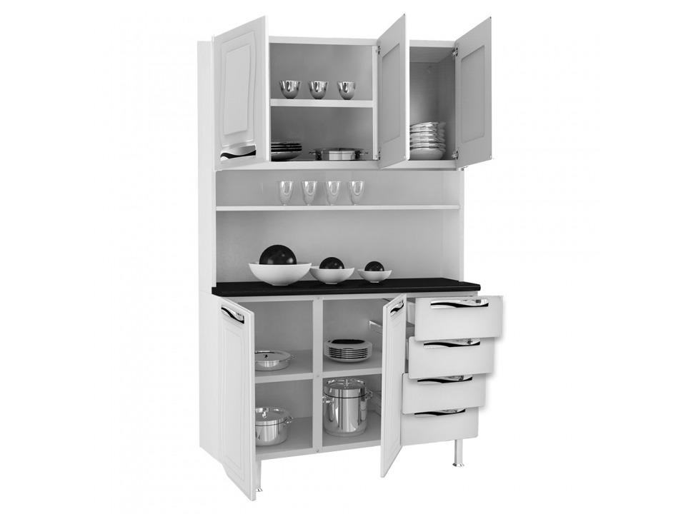 kit-de-cozinha-colormaq-ipanema-5-portas-e-4-gavetas-em-a-3.jpg