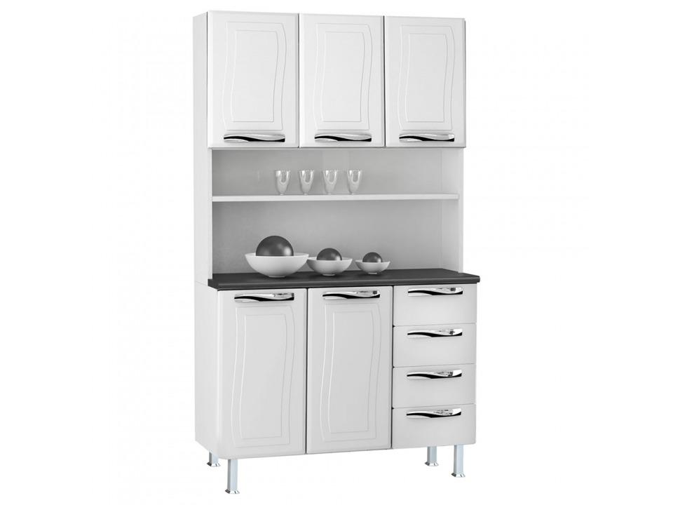 kit-de-cozinha-colormaq-ipanema-5-portas-e-4-gavetas-em-aco-2.jpg