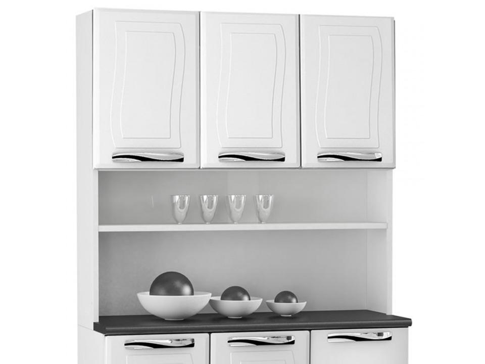 kit-de-cozinha-colormaq-ipanema-5-portas-e-4-gavetas-em-aco-3.jpg