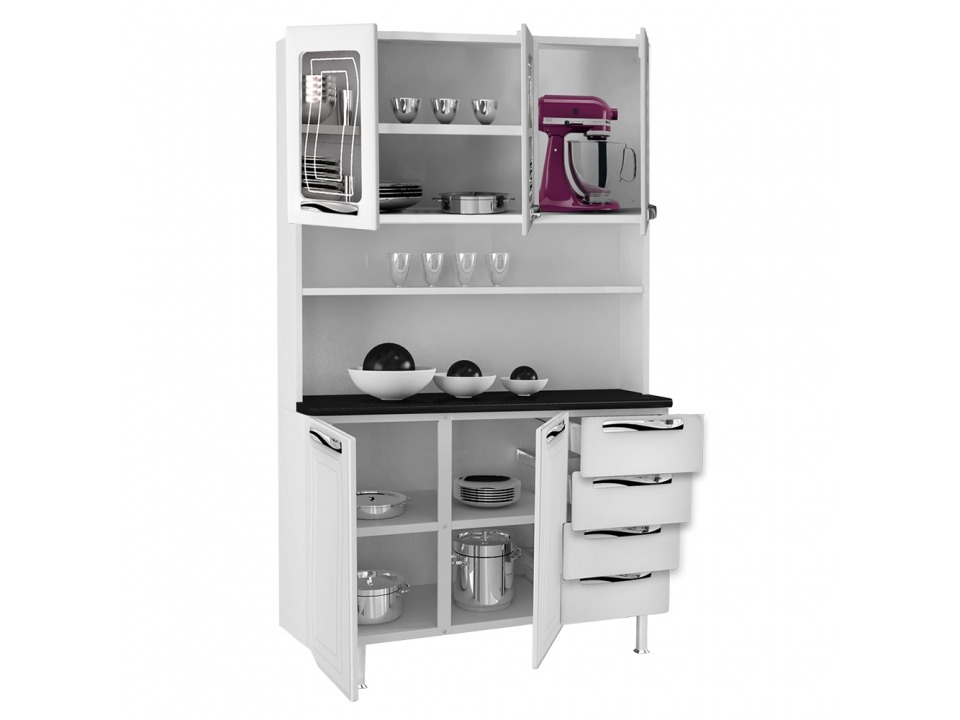 kit-de-cozinha-colormaq-ipanema-5-portas-e-4-gavetas-em-aco-e-vid-3.jpg