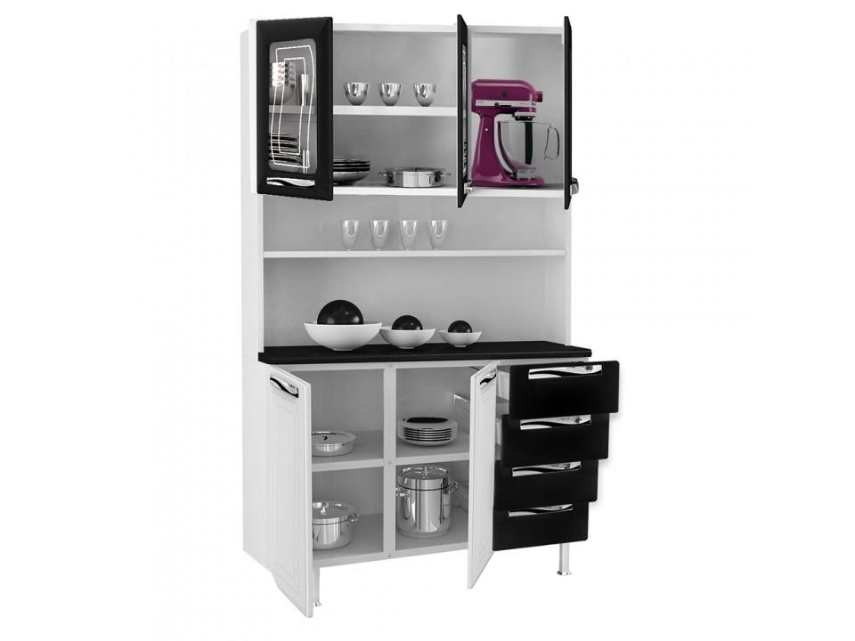 kit-de-cozinha-colormaq-ipanema-5-portas-e-4-gavetas-em-aco-e-vid-6.jpg