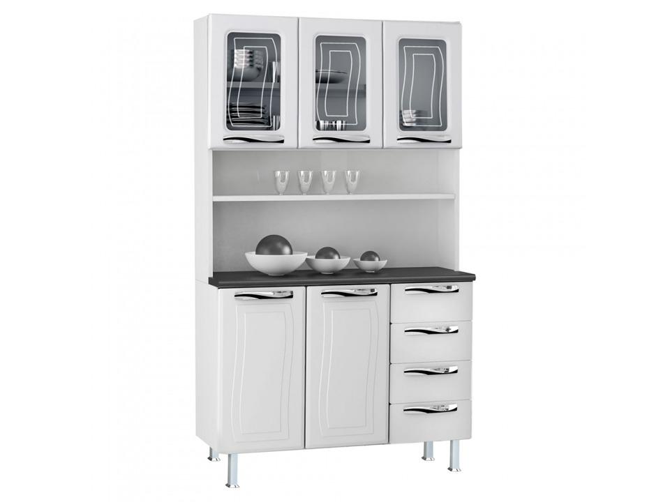 kit-de-cozinha-colormaq-ipanema-5-portas-e-4-gavetas-em-aco-e-vidro-2.jpg