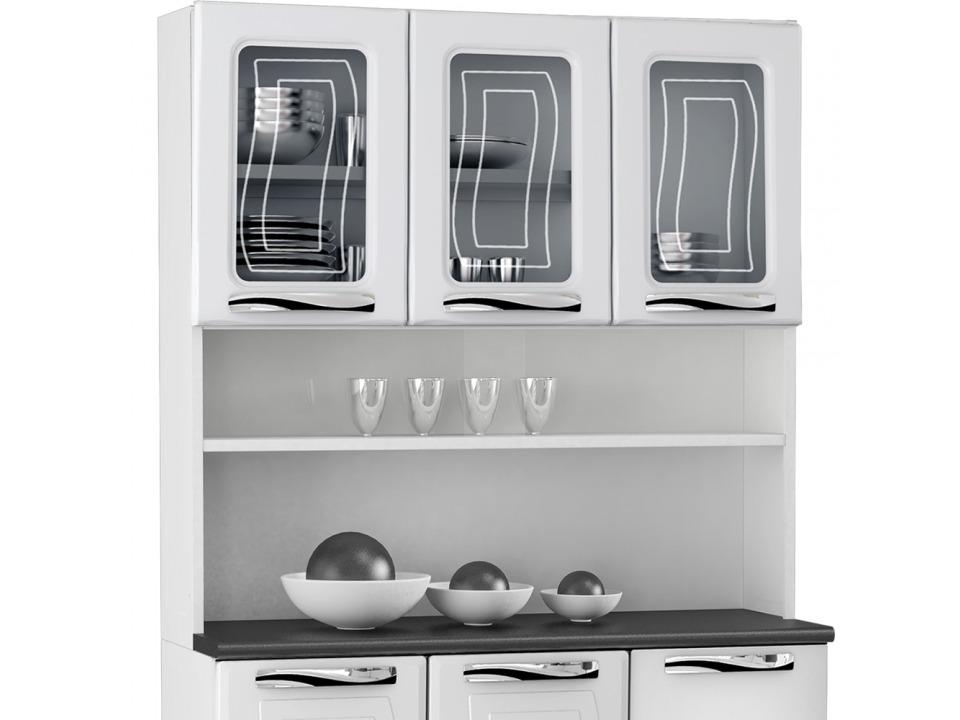 kit-de-cozinha-colormaq-ipanema-5-portas-e-4-gavetas-em-aco-e-vidro-3.jpg