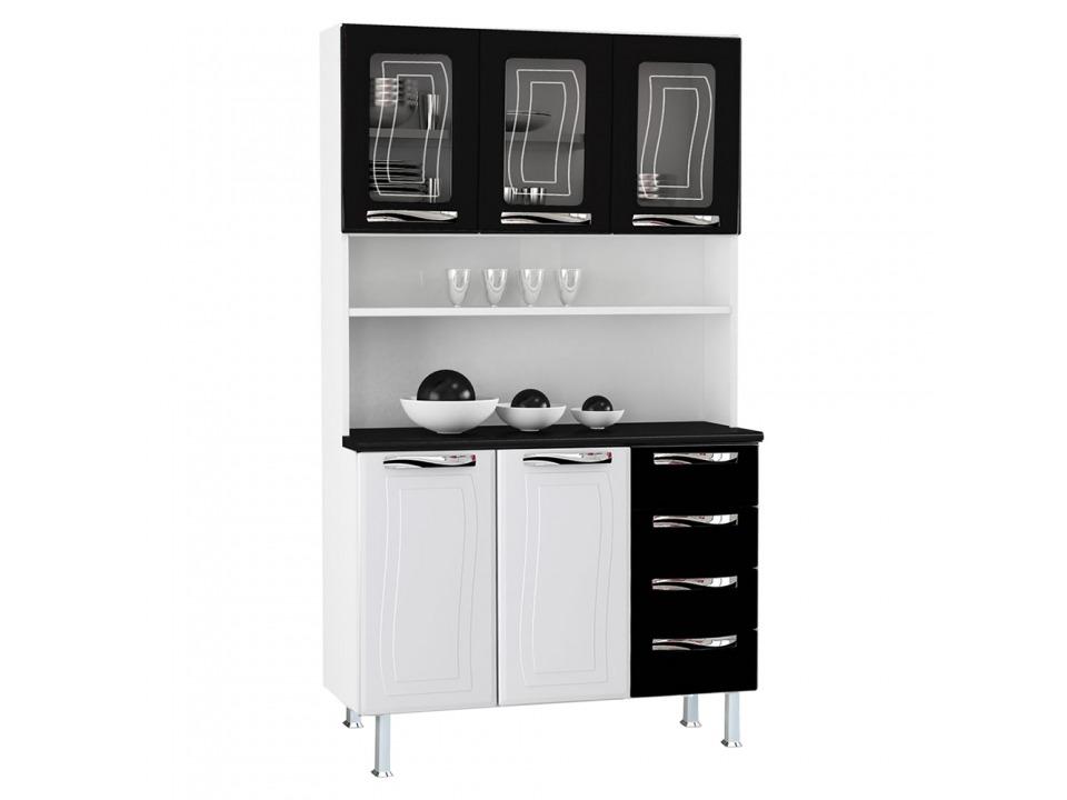 kit-de-cozinha-colormaq-ipanema-5-portas-e-4-gavetas-em-aco-e-vidro-5.jpg
