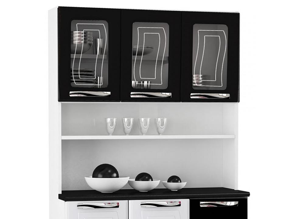 kit-de-cozinha-colormaq-ipanema-5-portas-e-4-gavetas-em-aco-e-vidro-6.jpg