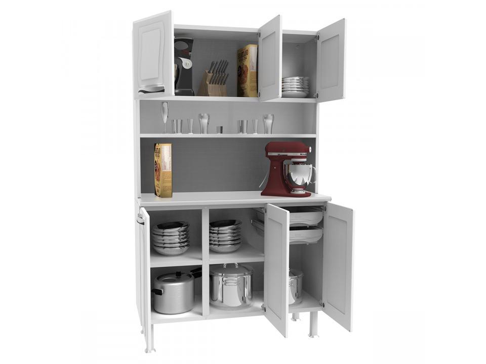 kit-de-cozinha-colormaq-ipanema-6-portas-em-a-5.jpg
