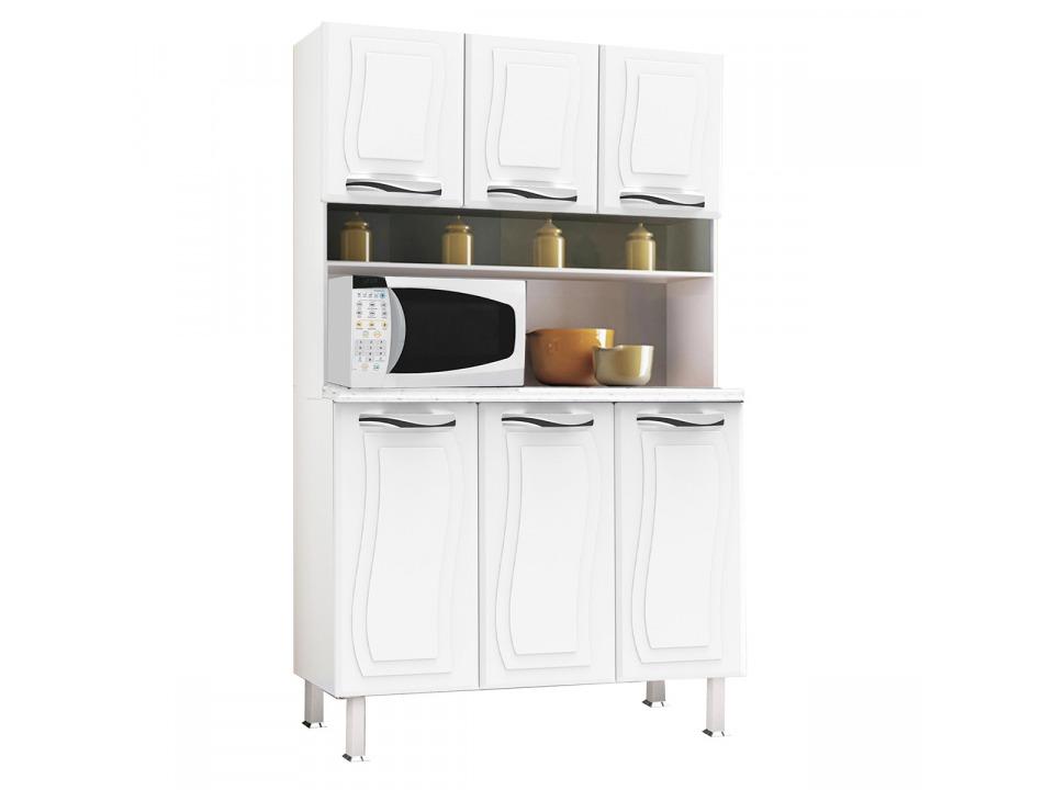 kit-de-cozinha-colormaq-ipanema-6-portas-em-aco-4.jpg
