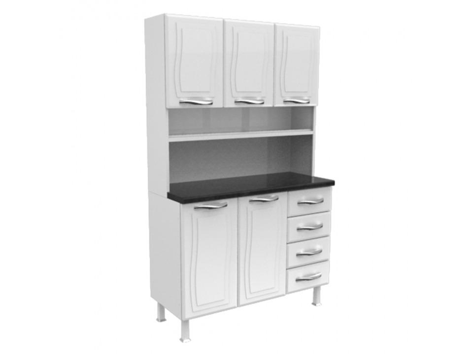 kit-de-cozinha-colormaq-ipanema-master-5-portas-e-4-gavetas-em-aco-1.jpg