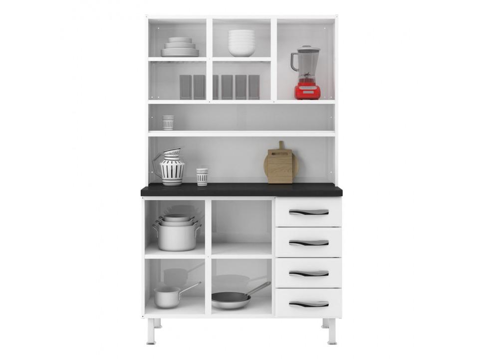 kit-de-cozinha-colormaq-ipanema-master-5-portas-e-4-gavetas-em-aco-3.jpg