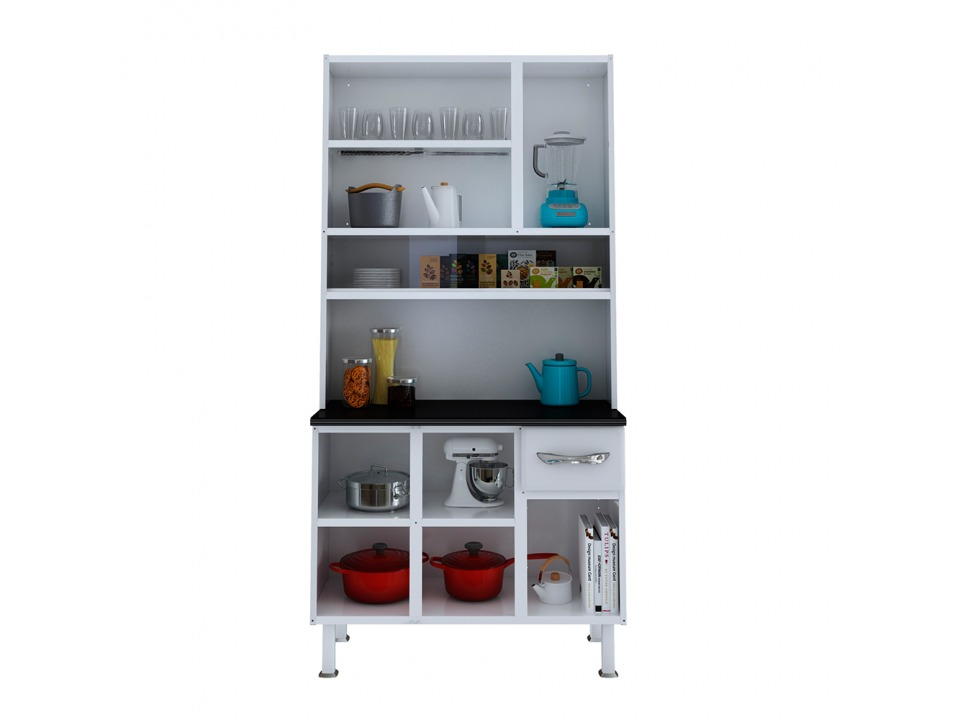 kit-de-cozinha-colormaq-leblon-6-portas-1-gaveta-em-aco-e-vidro-10.jpg