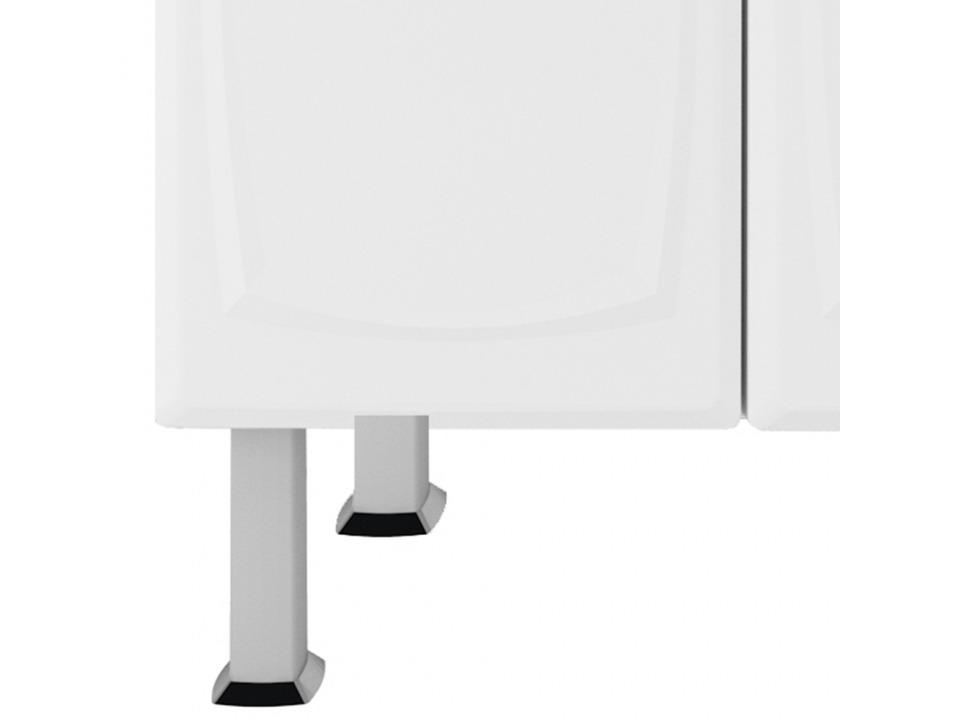 kit-de-cozinha-colormaq-leblon-6-portas-1-gaveta-em-aco-e-vidro-4.jpg