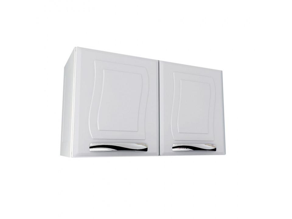 mini-armario-de-parede-colormaq-ipanema-2-portas-em-aco-2.jpg