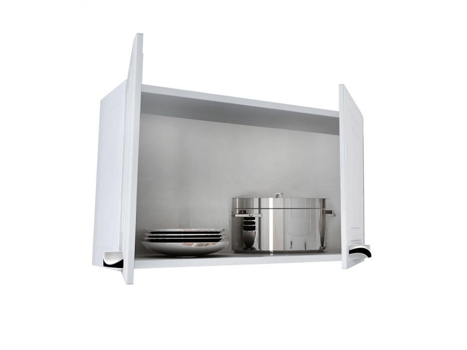 mini-armario-de-parede-colormaq-ipanema-2-portas-em-aco-3.jpg