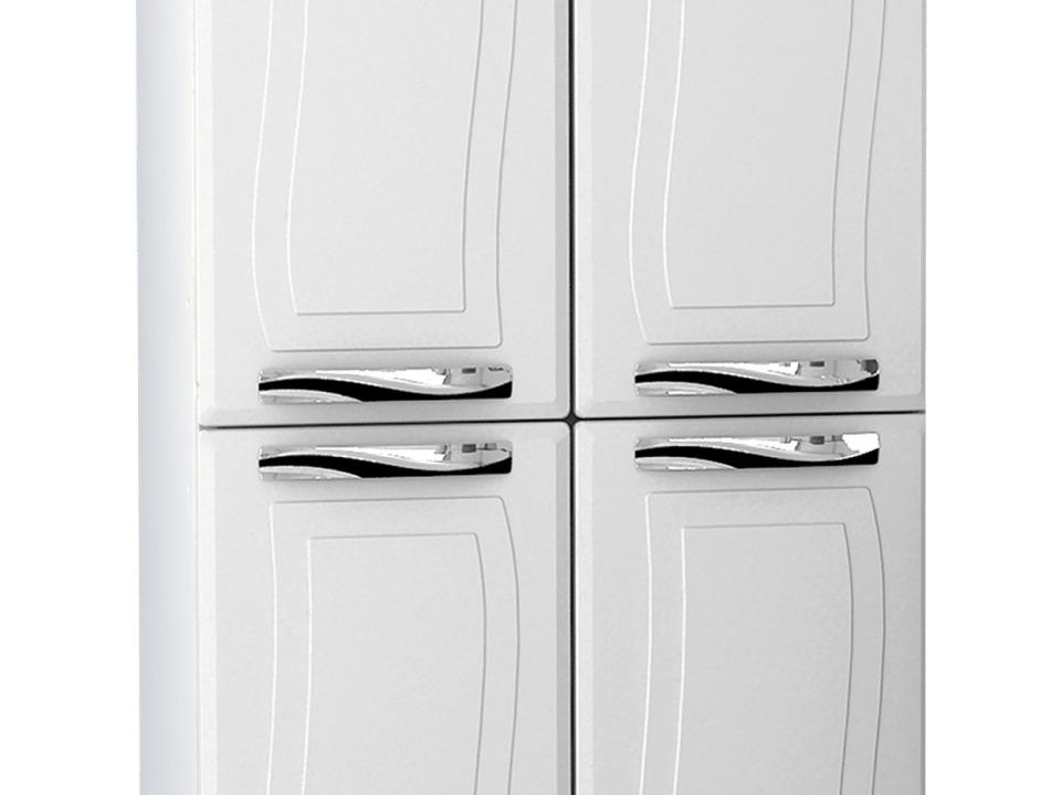 paneleiro-colormaq-ipanema-6-portas-em-aco-6.jpg