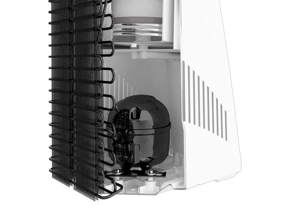purificador-de-agua-colormaq-premium-12-3.jpg