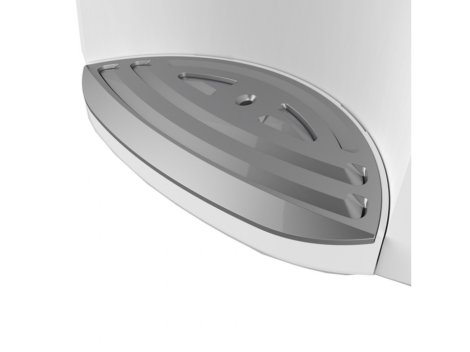 purificador-de-agua-colormaq-premium-12-4.jpg