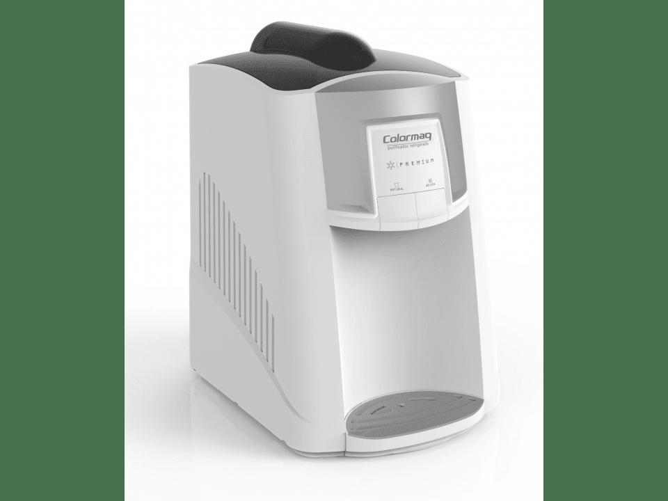 purificador-de-gua-colormaq-premium-branco.png