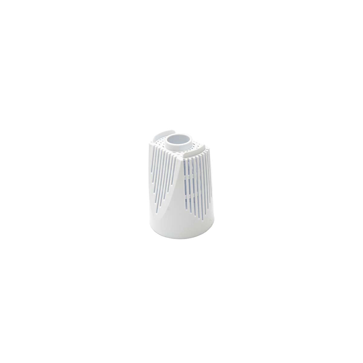 Filtro coletor de fiapos superior para Lavadora Automática Colormaq 12kg e 15kg {{add_nome}}
