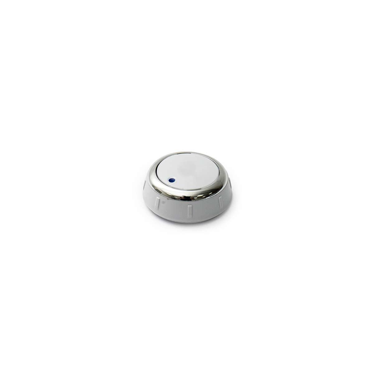 Manípulo para timer do Tanquinho Colormaq 6, 7, 10kg e New Pioneer  {{add_nome}}