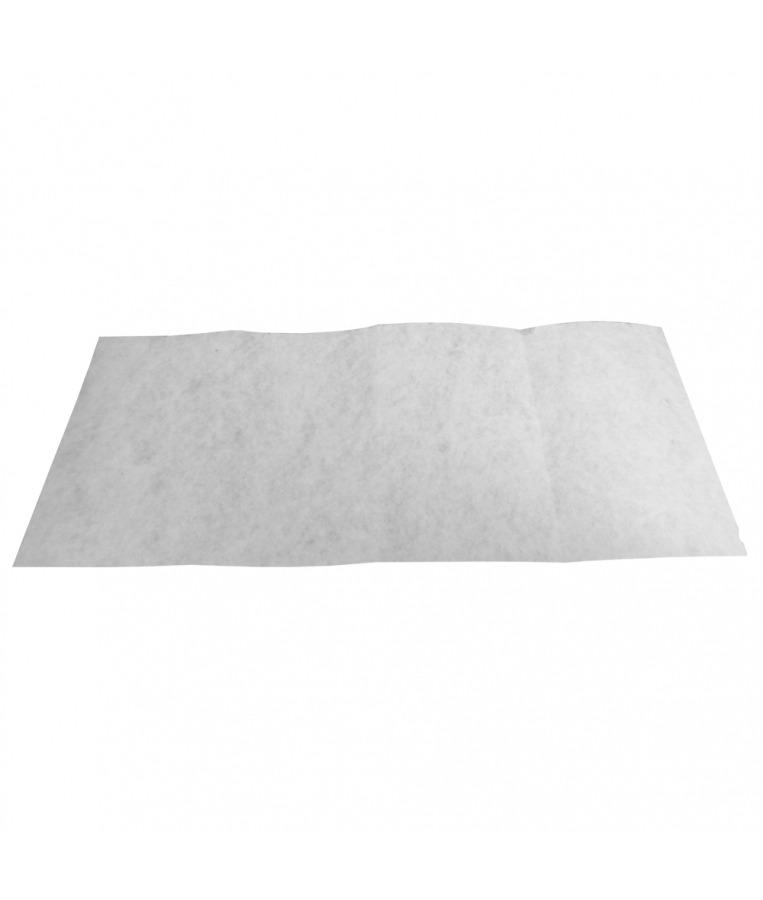 Manta Filtro Colormaq para Depurador de Ar 6 Bocas - 80cm {{add_nome}}