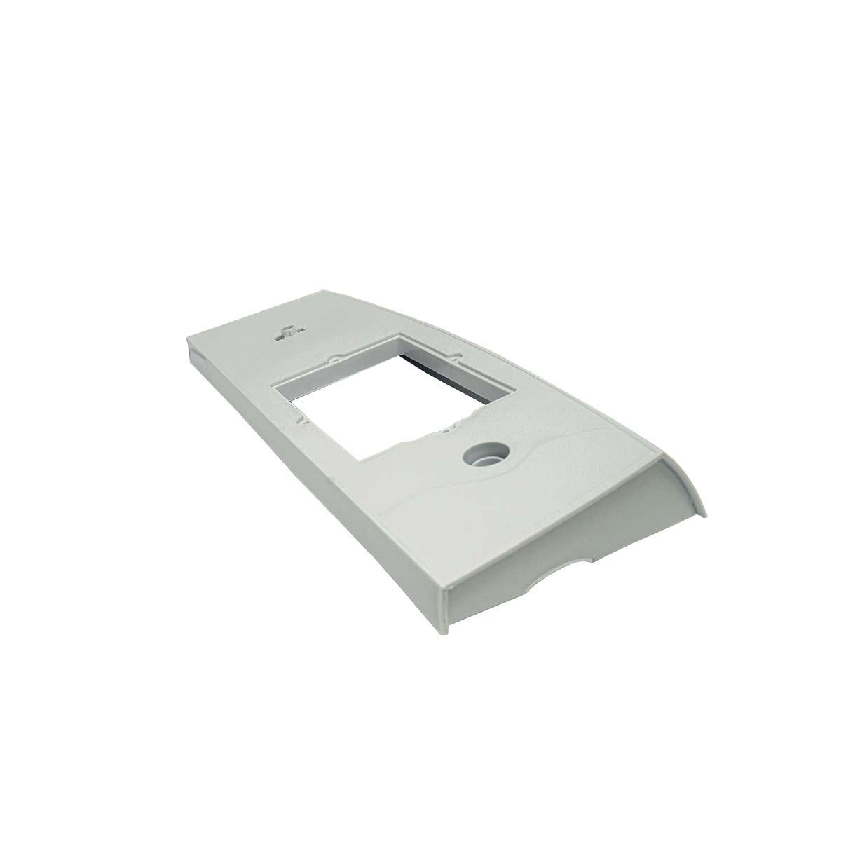 Painel de controle para Lavadora Automática Colormaq 15kg