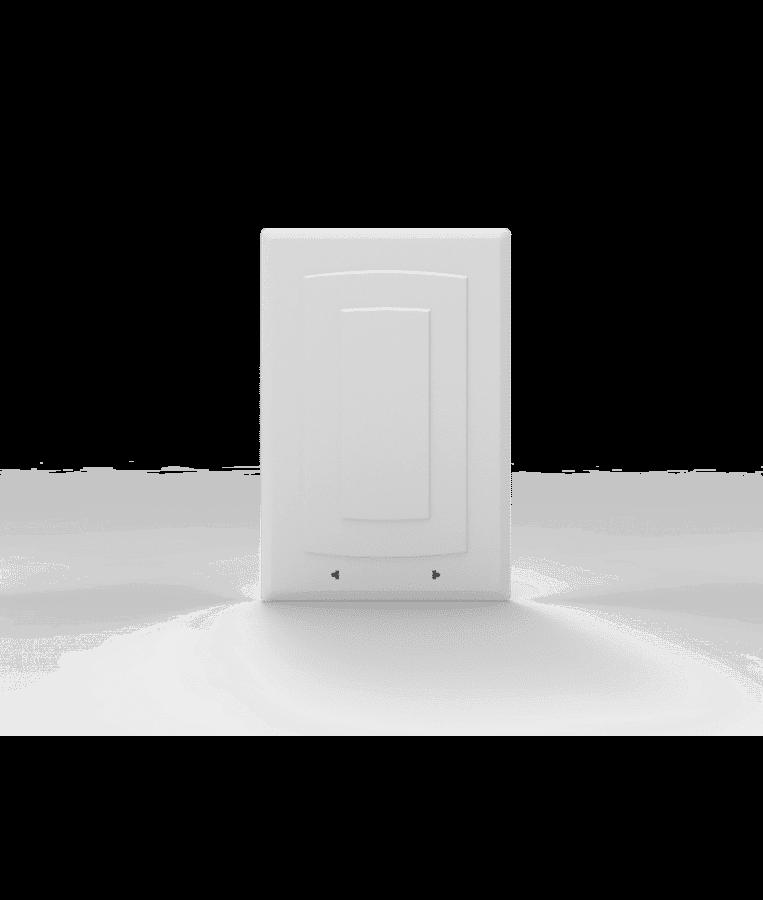 Porta Direita Colormaq Class Slim - 52cm {{add_nome}}